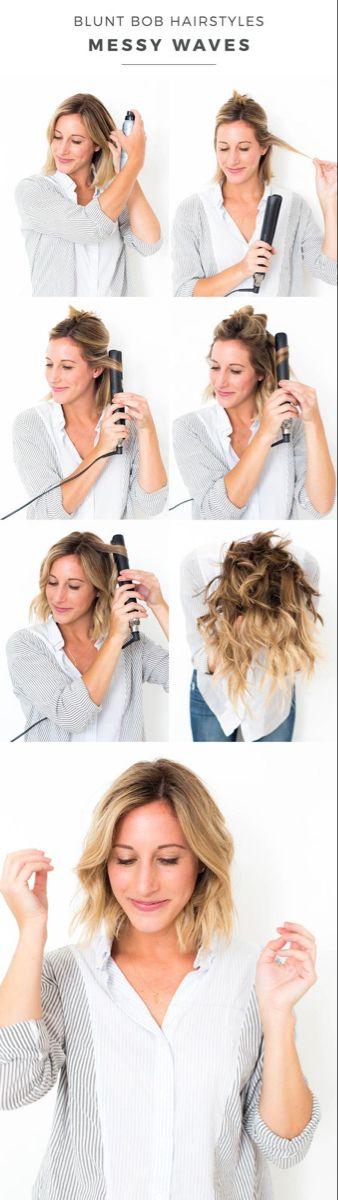 15 Moglichkeiten Ihre Lobs Zu Stylen Long Bob Frisur Ideen Frisuren Modelle Lange Bob Frisuren Frisur Ideen Bob Frisur