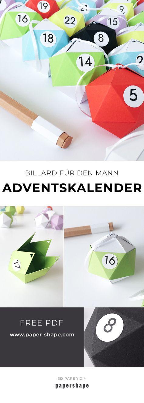 List of Pinterest weihnachtsgeschenke mann selbstgemachte images ...