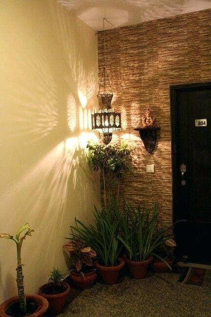 home entrance decor – ximenez.co