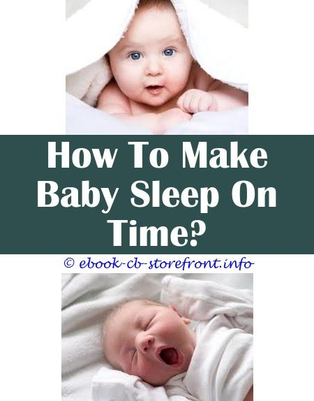 6 Generous Simple Ideas: How To Make Your Baby Sleep On Its Own 4 month baby  sleeping a lot.Baby Sleep Requirements baby sleep music white noise.Baby  Sleep Musi… en 2020