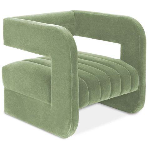 Weird Furniture, Design Furniture, Chair Design, Pastel Furniture, Design Living Room, My Living Room, Room Inspiration, Interior Inspiration, Diy Ikea Hacks