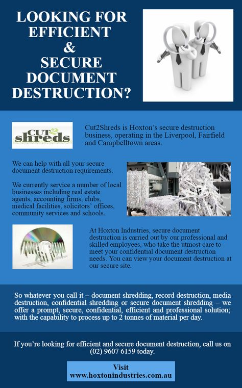 Find out why a certificate of destruction is essential for your - best of certificate of destruction form