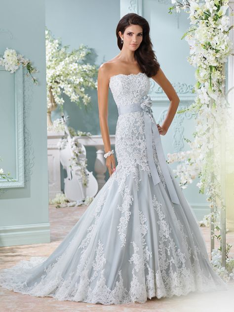 Fancy Pronuptia Wedding Dresses Mold - Wedding Dresses and Gowns ...