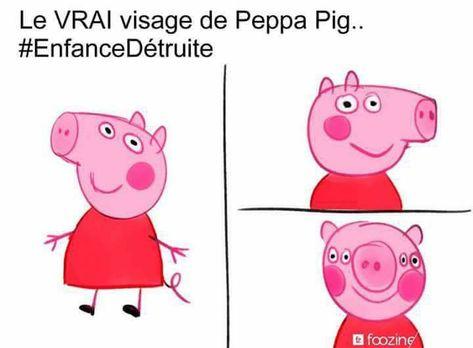 List of Pinterest peppu pig memes humor images & peppu pig
