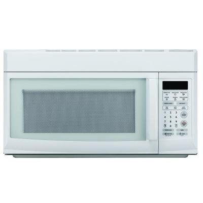 Brand New High Quality Magic Chef 1 6 Cu Ft Over The Range