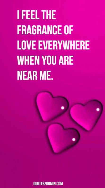 Valentines Day For Her Quotes Happy Valentine Day Quotes Valentines Day Quotes For Her Valentines Day Quotes For Him