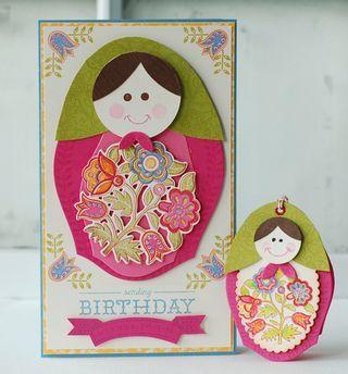 List Of Pinterest Matryoshka Doll Craft Folk Art Images