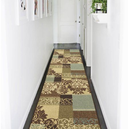Home Rug Runner Contemporary Decorating Online Home Decor Stores