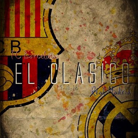 Real Madrid vs Barcelona Wallpaper  Wallpapers Points 2560×1440 Real Madrid Vs Barcelona Wallpapers (37 Wallpapers) | Adorable Wallpapers