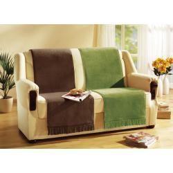 Borbo Wohndecke Und Sesselschoner Grosse 103 Sesselschoner 100x200 Cm Schoko 100x200 Borbo Grosse Schoko Schoner Sesse In 2020 Home Decor Furniture Floor Chair