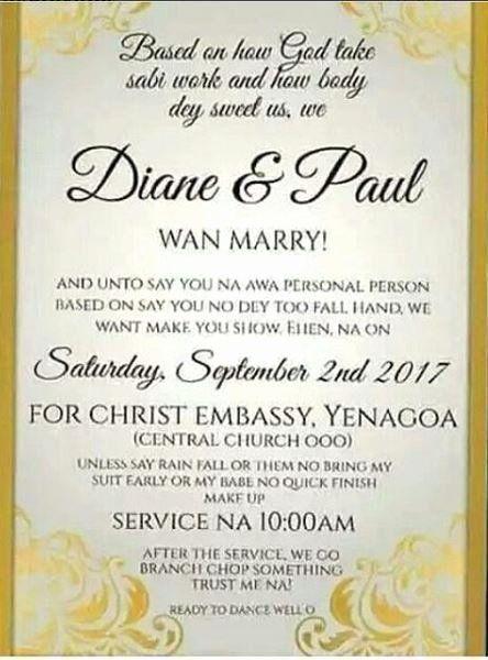 Christian Wedding Invitation Wording Bible Elegant Christian Wedding Toast In 2020 Christian Wedding Invitation Wording Christian Wedding Invitations Christian Wedding