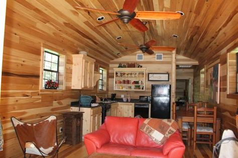 Apartment above barn Google Image Result for http://admin ...