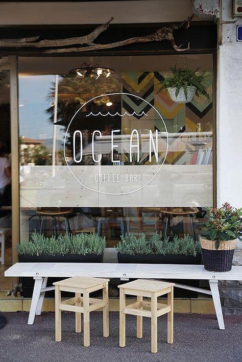 Trendenser.se - en av Sveriges största inredningsbloggar #restaurant #café