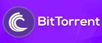 Bitorrent Apps Recomendadas Software Descargas Gratis