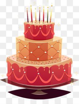 Birthday Cake Png Birthday Cake Transparent Clipart Free Download Birthday Cake Clip Art Colorful Birthday Cake Png Clipart Clipart Pasteles