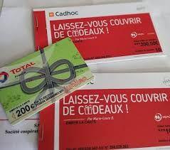 Argent Monnaie Courses Gratuites Affiliation Pouvoir Achats