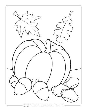 Thanksgiving Coloring Pages Thanksgiving Coloring Pages Fall Coloring Pages Pumpkin Coloring Pages