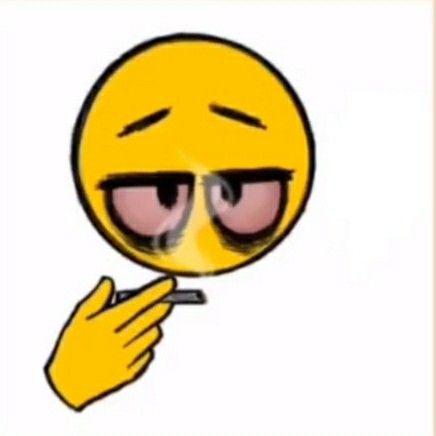 Pin On Emojis