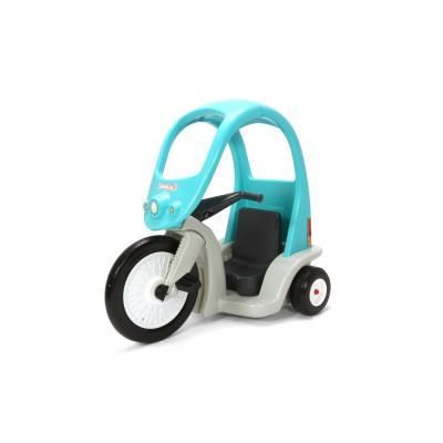 Simplay3 Super Coupe Pedal Trike 216050 01 The Home Depot Simplay3 Super Coupe Pedal Trike Simplay3 Super Coupe Pe In 2020 Luxury Cars New Sports Cars Sports Cars