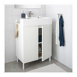 Mobilier Et Decoration Interieur Et Exterieur Mitigeur Lavabo Lavabo Ikea Meuble Lavabo