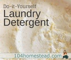 Can You Wash Stuffed Animals That Say Surface Wash Only How To Wash Surface Wash Only Laundry Detergent Commercial Laundry Detergent Homemade Detergent