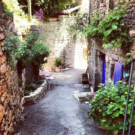 Promenade à Nice | Nice france, Nice, Bliss