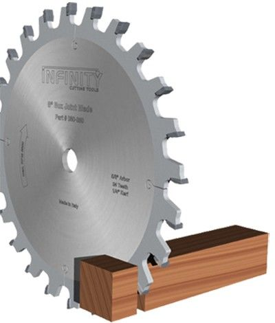 8 Flat Top Dado Saw Blades Table Saw Saw Blade Diy Table Saw
