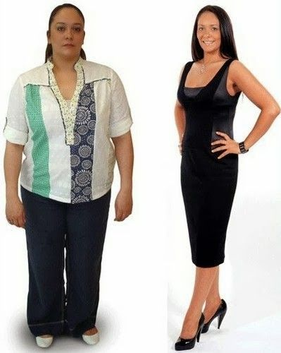 Weight Loss Before And After Pictures, weight loss, reduce belly fat . Read about the most effective #fatloss and #appetite suppressant fruit.