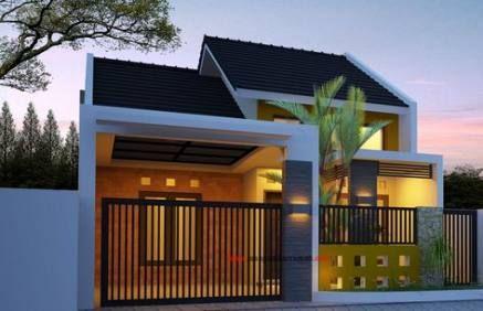 Best House Exterior Scandinavian Design 45 Ideas House Designs Exterior Small House Design Minimalist House Design
