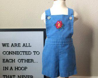 1c5d3a3e66 Cacharel Kids Wool Coat, Unisex School Uniform Vintage Blazer, Navy Blue  Preppy Coat, for 6 years Old | Kids I Vintage | Vintage, Vintage children,  ...