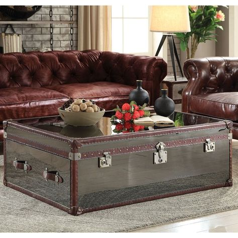 list of pinterest tufted sofa leather coffee tables images tufted rh pikde com