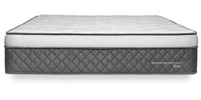 Nest Bedding Luxury Bamboo Sheet Set Bedding Bedspread Bedroom Sets Mattress Mattress Design Queen Memory Foam Mattress