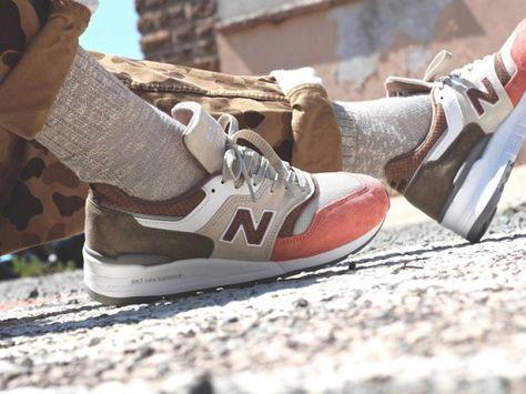 new balance zapatillas hombre 2017
