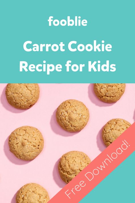 Before you start cooking let your kids play with carrots. How? Take a piece of paper and with a black marker draw a bubble letter capital and lower case C. Cut up some carrots in different shapes. You want to cut really thin slices and thin matchsticks for toddlers due to choking. Finely grate raw carrots for those less than 2. #bakingwithkids #cookiesforkids #cookierecipesforkids