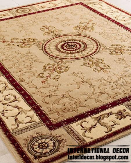 Carpet Quote Services Yonohomedesign Com In 2020 Classic Rugs Victorian Rugs Rugs