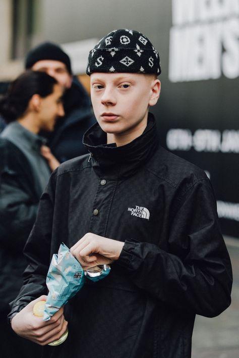Pin on Streetwear Lsd||Street Outfits