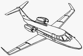 Bauzinho Da Web Bau Da Web Desenhos E Riscos De Aviao Para