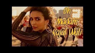 O Madam Kajal Wali Mp3 Song Download Pagalworld 320kbps In 2020 Mp3 Song Mp3 Song Download Songs