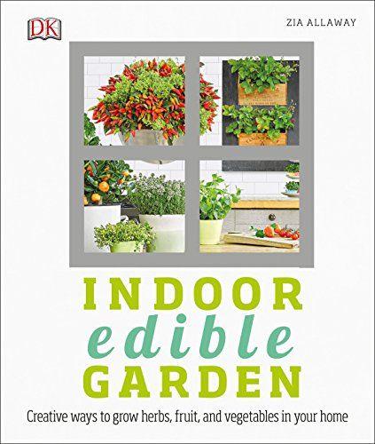 6facf0b7c52547ed1e246566398dcc6e - The Year Round Vegetable Gardener Pdf