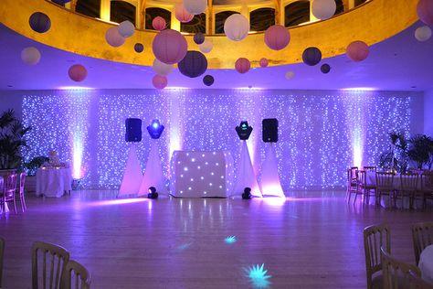 Malay Wedding Dj Services Singapore Blessed Musicals Wedding Dj Wedding Rentals Malay Wedding
