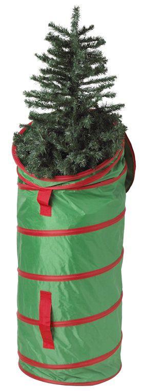 26 best Christmas Tree Storage Bag images on Pinterest | Christmas ...