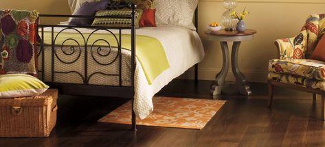 larry s tile carpet larrystilecarpet