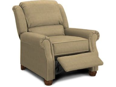 Phenomenal The Julia High Leg Reclining Chair Offers Three Way Pdpeps Interior Chair Design Pdpepsorg