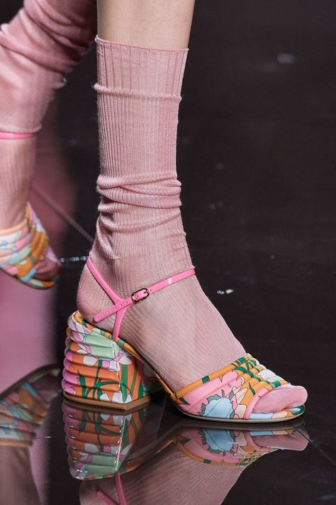 101 Best Shoes images in 2020 | Shoes, Me too shoes, Sock shoes