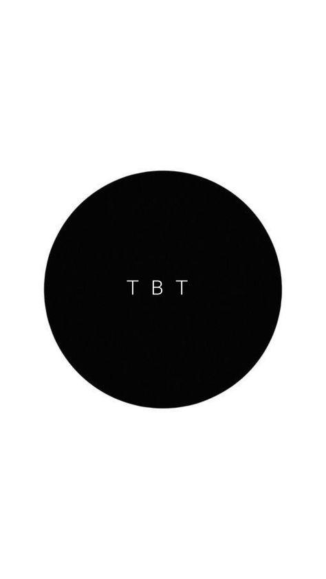 #highlightsinstagram #tbt
