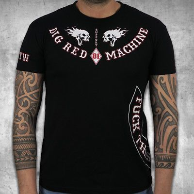 new product 90355 18825 Pin on Shirts