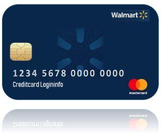 6fb3dd1c5291e83827f7de0d3743ef8a - How To Get Approved For Care Credit With No Credit