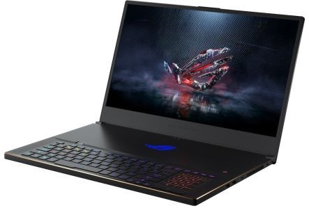 Best Gaming System 2021 Top 10 Best Gaming Laptops 2021   Ultimate Review | Needs Guide in