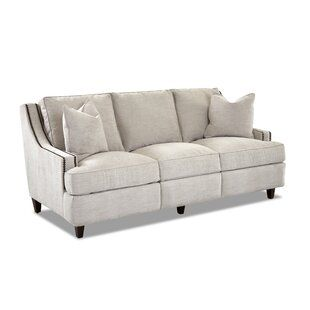 Sofas Sectionals Sale Joss Main In 2020 Sofa Reclining