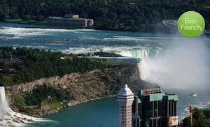 #sheraton #onenight #winetour #groupon #niagara #credit #passes #dining #price #12900 #falls #stay #deal #with #andGroupon - One-Night Stay with Wine-Tour Passes and Dining Credit at Sheraton On The Falls in Niagara Falls, ON in Niagara Falls, ON. Groupon deal price: $129.00Groupon - One-Night Stay with Wine-Tour Passes and Dining Credit at Sheraton On The Falls in Niagara Falls, ON in Niagara Falls, ON. Groupon deal price: $129.00